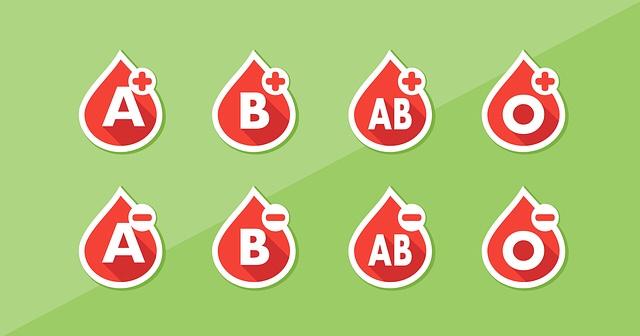 血小板 輸血 単位